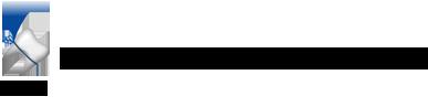 Dr Broggi Logo